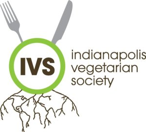 IVS and the VegFest