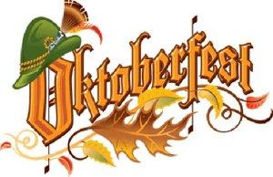Oktoberfest on the Circle