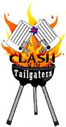 Clash of the Tailgaters