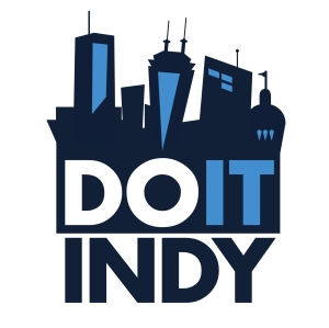 Top 5 urban events within the 465 Loop of Indianapolis