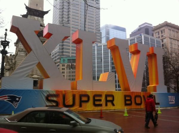 SuperBowl XLVI