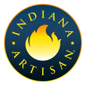 Indiana Artisan - true and original Indiana art and products
