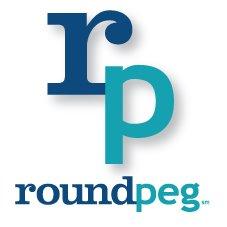 Roundpeg_logo