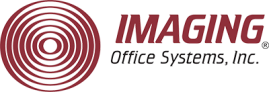 imaging-office-logo