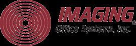 imaging-office-logo